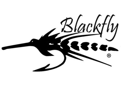Black-Fly-Outfitters-Logo